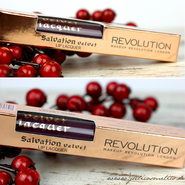 Revolution-Salvation-Velvet-Lip-Lacquer