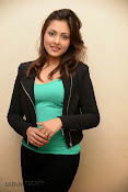 Madhu Shalini Glam pics at Citizen Audio-thumbnail-17