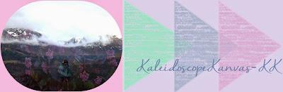 kaleidoscopekanvas-KK
