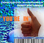 CelebrityArtists AroundtheWorld
