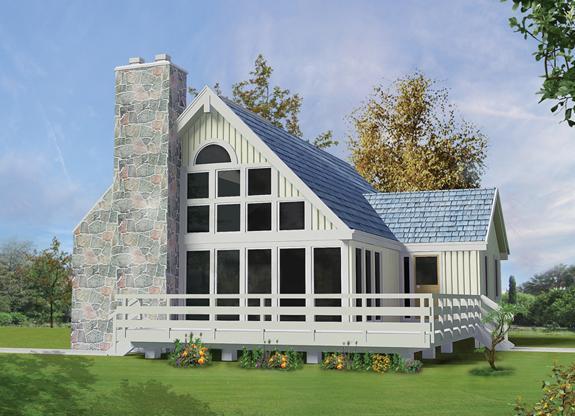 Planos casas modernas planos de casas de 70 metros cuadrados for Casas modernas de 80 metros