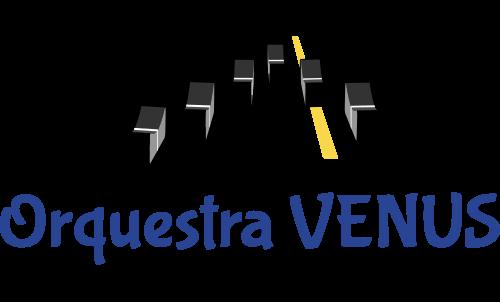 ORQUESTRA VENUS