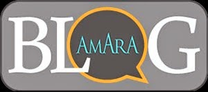 Amara Conservation Blog