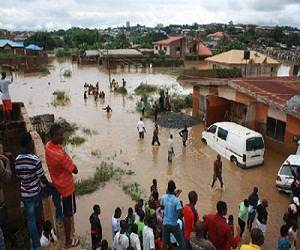 Nigeria_Flood _photo