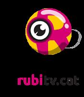 RubíTV