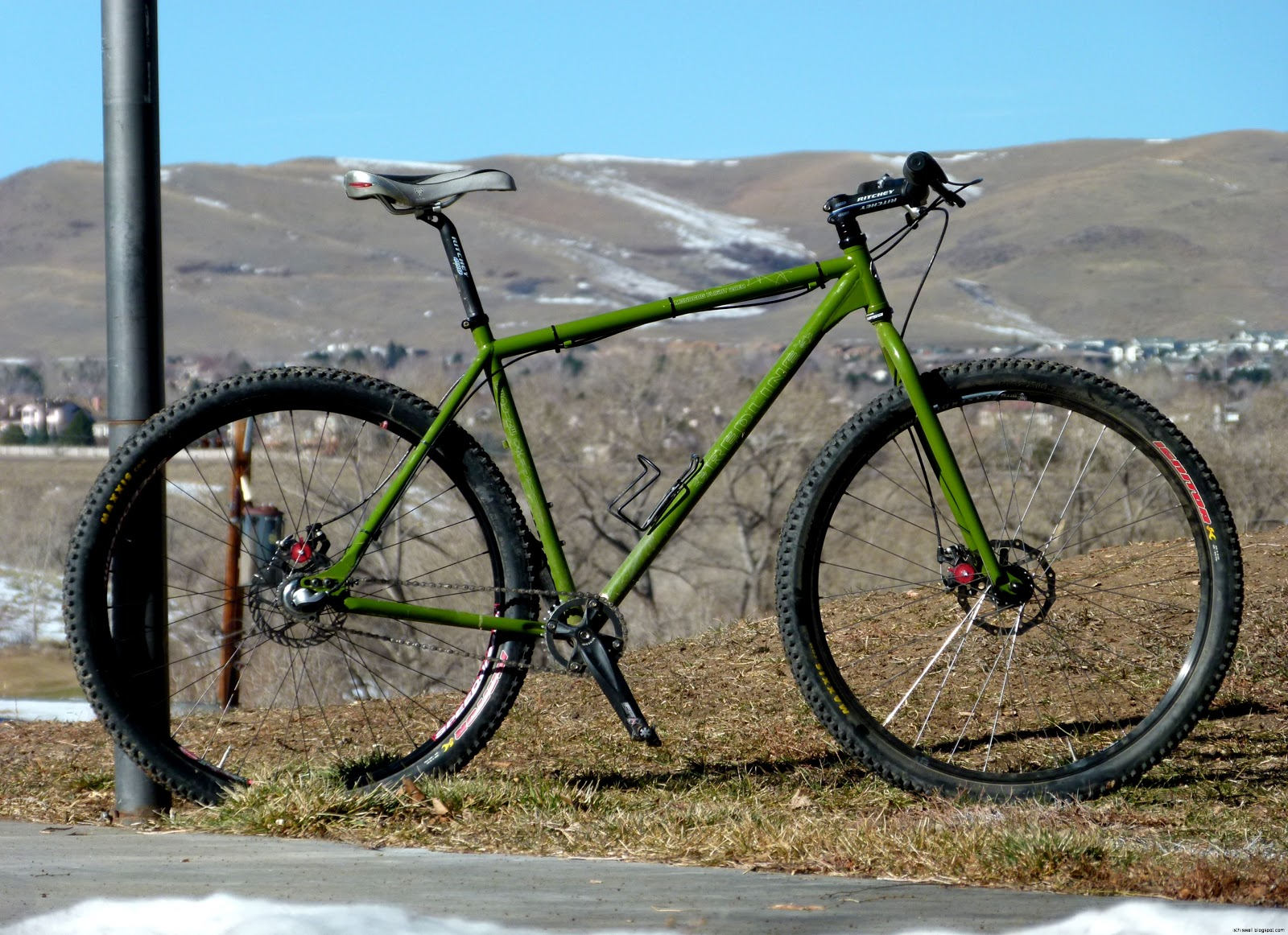BROWSE used single speed mountain bike for sale  HD Photo Wallpaper