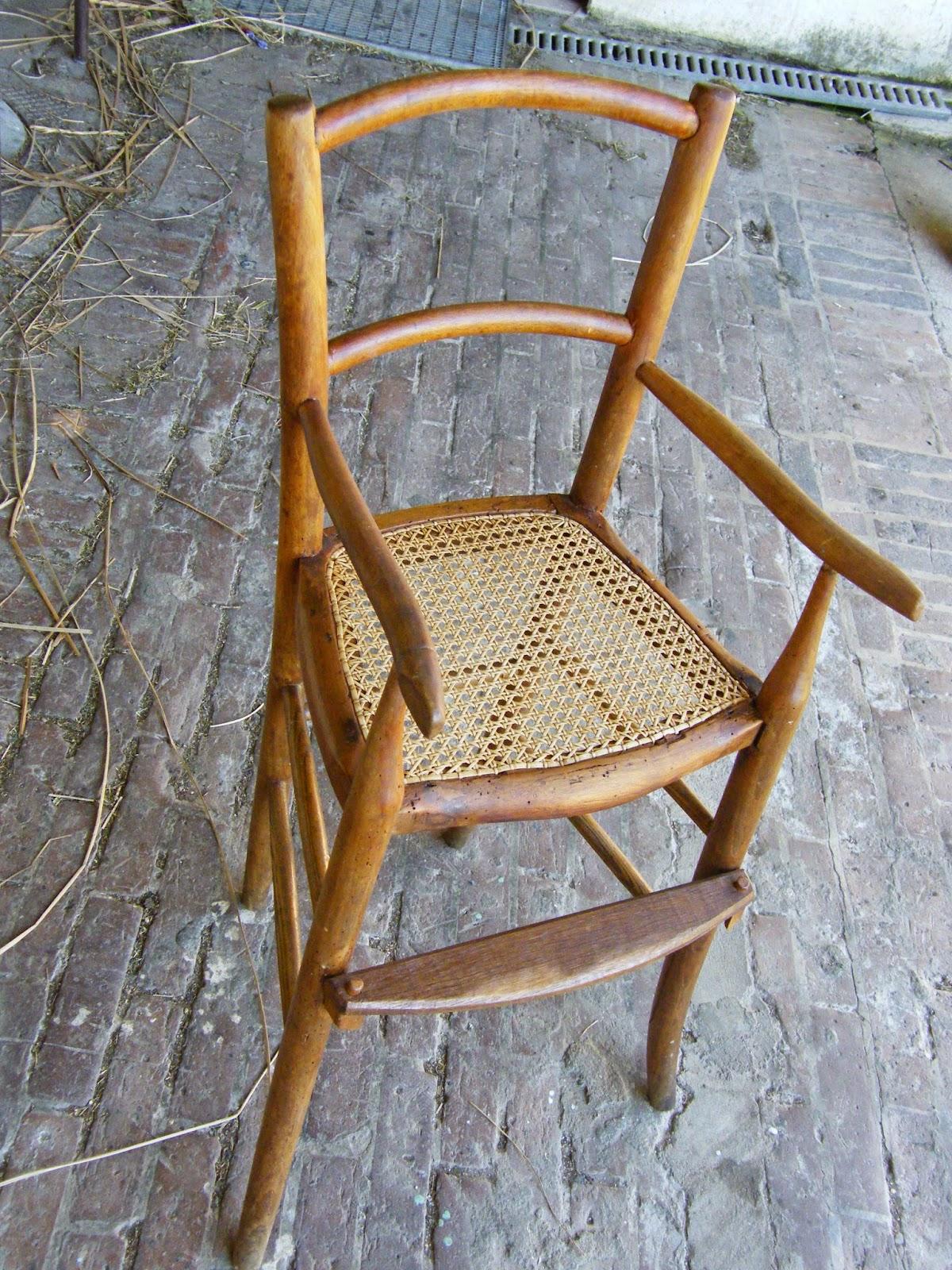 normandie cannage chaise cann e de poup e de pacy sur eure. Black Bedroom Furniture Sets. Home Design Ideas