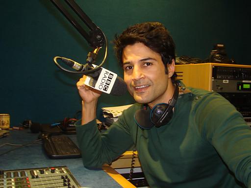 Rajeev Khandelwal biography ,pics ,girl friend name