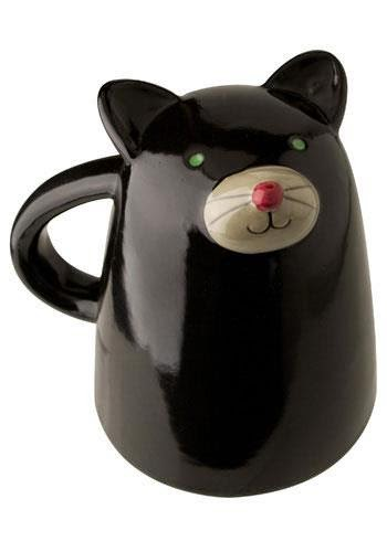 http://www.storenvy.com/products/1240024-kitty-cat-face-mug