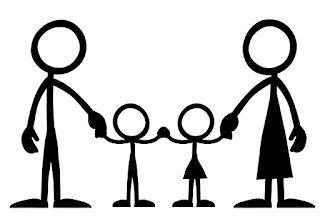 pembaharuan hukum keluarga di dunia islam