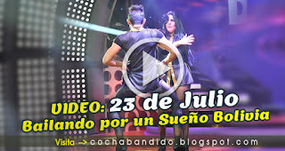 23julio-Bailando Bolivia-cochabandido-blog-video