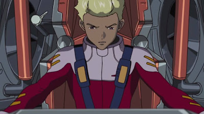 Gundam SEED Remastered Episode 36 Subtitle Indonesia | http://agustkj-xp.blogspot.com/