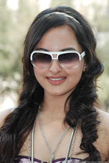 Sonakshi Sinha Spicy New latest Unseen Picture Gallery