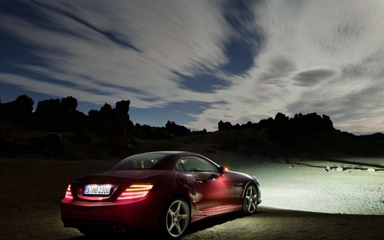 http://3.bp.blogspot.com/-EDHJet0bEUE/Tj05CX-aiNI/AAAAAAAAAZk/Qlb_VJvoKoE/s1600/Mercedes-Benz-SLK-Roadster-2012-widescreen-06.jpg