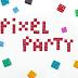 Hook Pixel Party N°13
