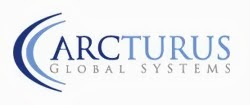 More About Arcturus