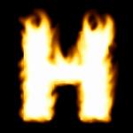 Harridanic Wiki