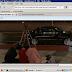 Download Video Drama Korea yang penuh dengan penderitaan