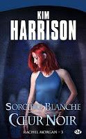 http://over-books.blogspot.fr/2012/10/rachel-morgan-t3-sorciere-blanche-et.html