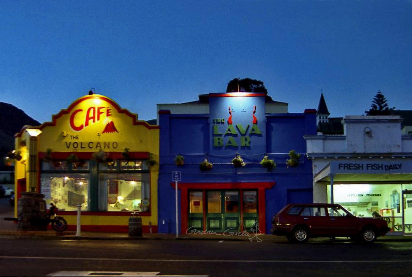 Arthur Street Cafe Baulkham Hills