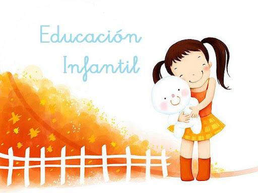 EDUCACION INFANTIL GE CASTRO-SAN MIGUEL