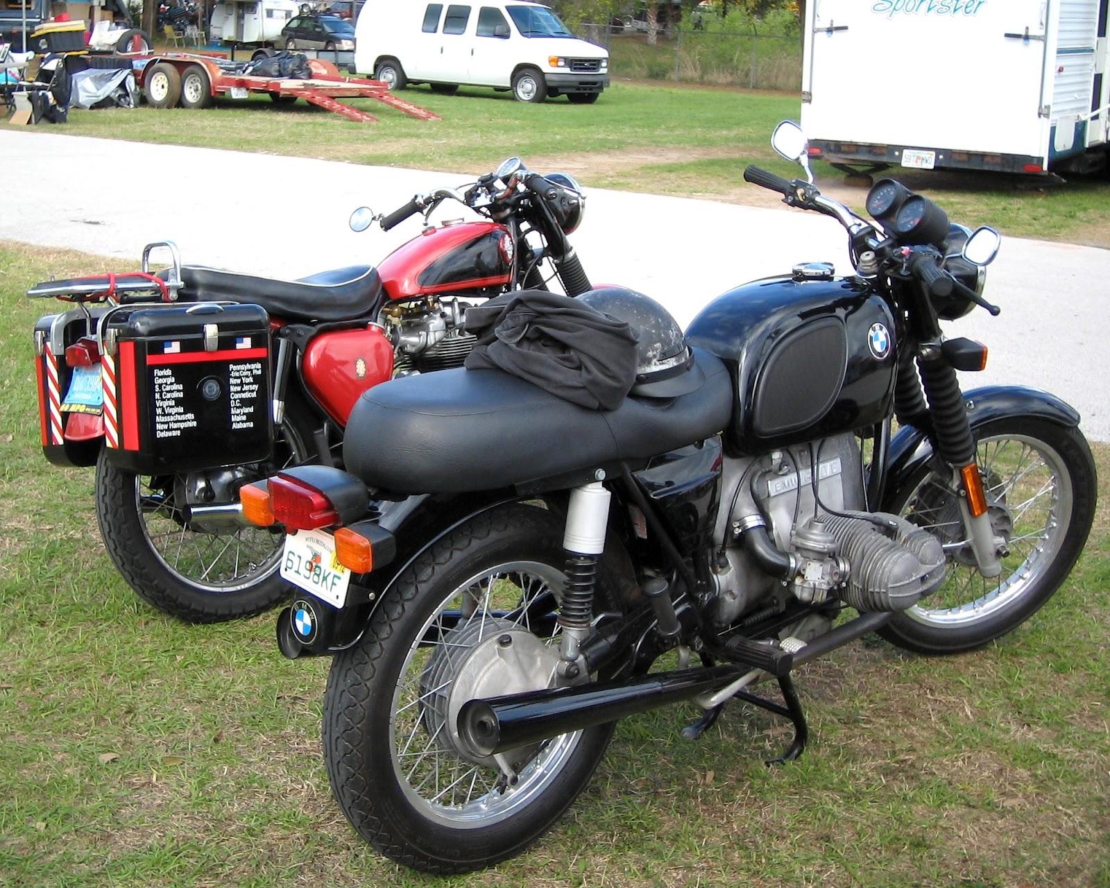 antique motorcycle swap meet eustis florida