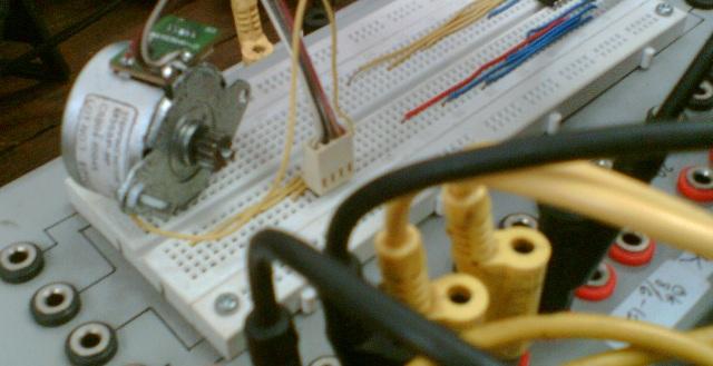 Ilmu Elektro Laporan Praktikum Metode Numerik