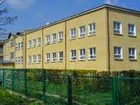 Gimnazjum Publiczne w Żmudzi