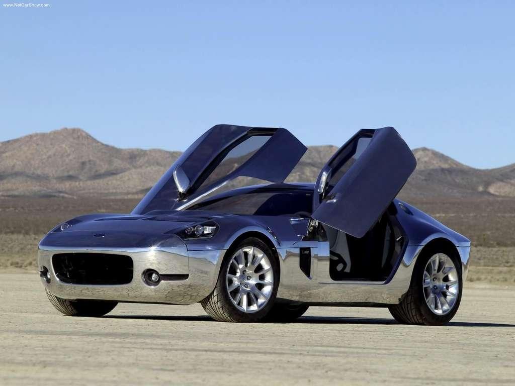 http://3.bp.blogspot.com/-EDPBjcNXi6g/TVyqMgK8koI/AAAAAAAAIcg/n9Lkkqni0n8/s1600/2005_Ford_Shelby_GR1_Concept_cars+wallpapers+%25281%2529.jpg