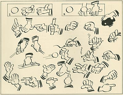 human figure drawing test manual pdf