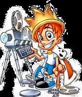 Donwload imagem Mascotes Render+Bcreate+%252827%2529