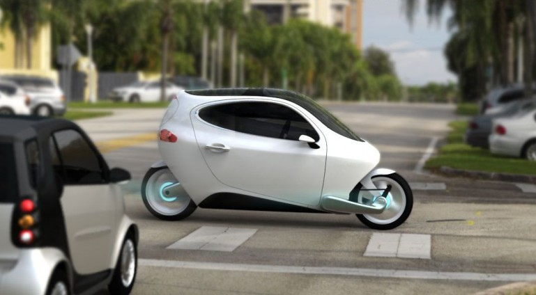 Motors garage india lit motors 39 c 1 electric motorcycle is the first motorcycle which can - Lit motors c1 price in india ...