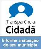 TRANSPARENCIA  CIDADÃ