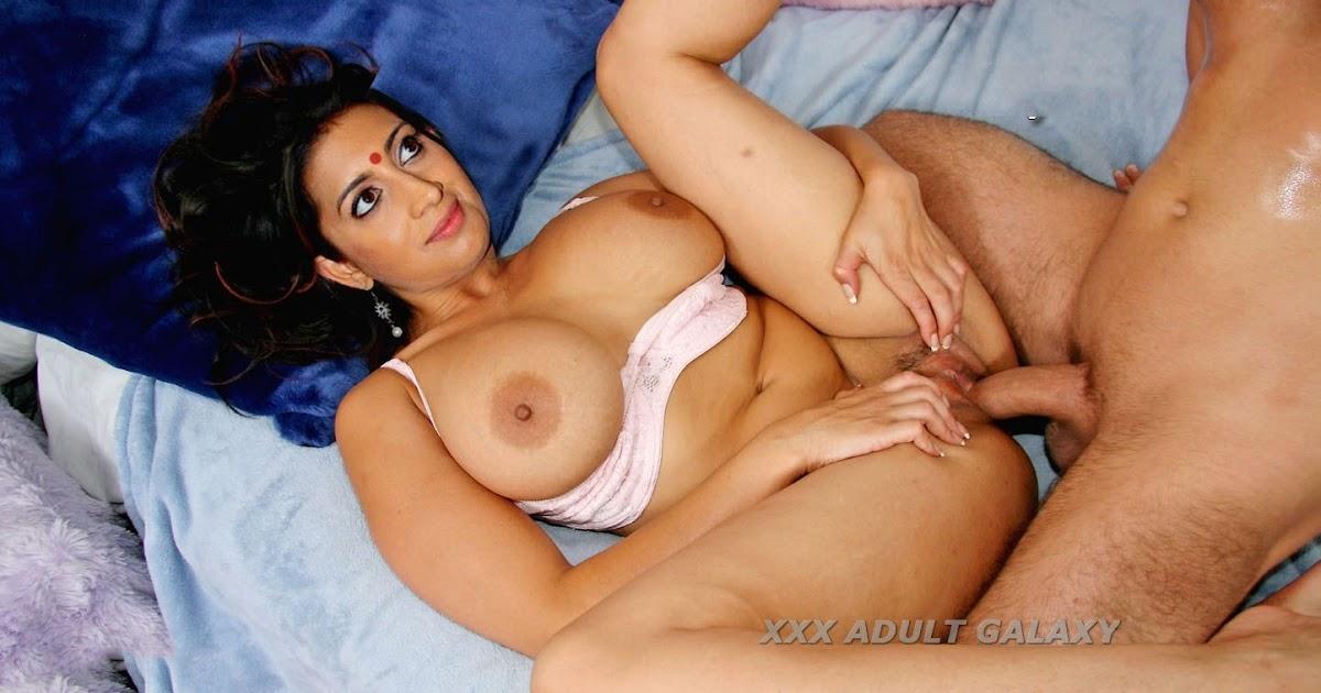 Excited too Smriti irani nude pic brilliant