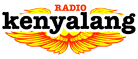 setcast|Radio  Kenyalang Online