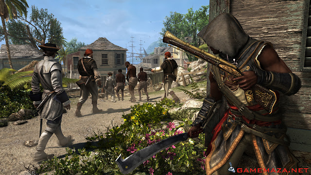Assassins-Creed-Freedom-Cry-Black-Flag-Game-Download