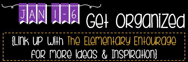 http://theelementaryentourage.blogspot.com/2015/01/happy-new-year-from-learning-chambers.html