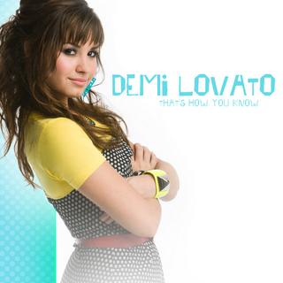 Demi Lovato Desnuda - Se Filtran Fotos De Demi Lovato