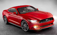 ford_mustang_india