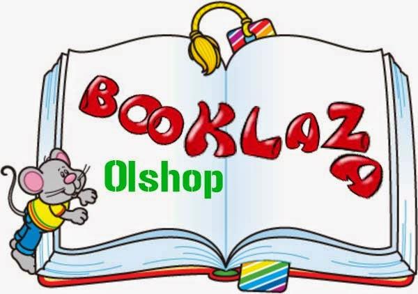 Booklaza