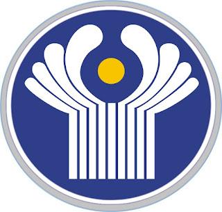 CEI, Comunidad Estados Independientes,