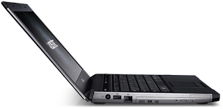 Dell Vostro 3300 Drivers For Windows 7 (64bit)