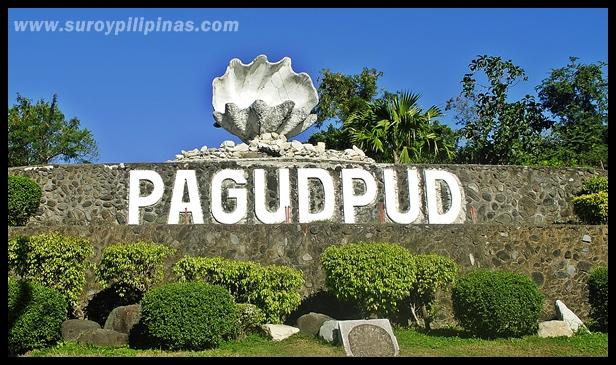 Suroy Pilipinas A Philippine Travel Blog Ilocos Norte Pagudpud North Tour Attractions