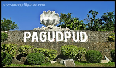 Suroy Pilipinas A Philippine Travel Blog Ilocos Norte Pagudpud North Tour Attractions