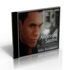 CD%2BA S  Andesson Santos   Minha Recompensa (Voz e Pb)