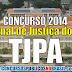 Apostila Concurso TJ-PA 2014 Analista e Auxiliar Judiciário