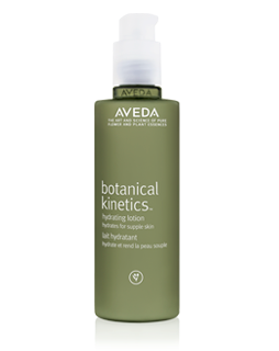 http://www.aveda.com/product/7573/16663/Collections/botanical-kineticsTM--for-dry-skin/Botanical-Kinetics-Hydrating-Lotion/index.tmpl