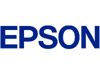 Epson Printer Cartridges