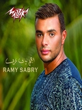 Ramy Sabry-Agmal Layali 3omri 2015