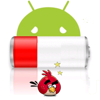 baterai android boros, baterai android cepat habis, menghemat baterai android